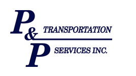 P and P Transportation